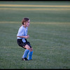 Kat-HYAA-soccer-2008-Oct02-066