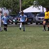 soccer_20120428_22521