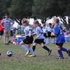 soccer_20120428_22511