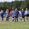 soccer_20120428_22527