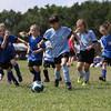 soccer_20120428_22530