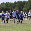 soccer_20120428_22526