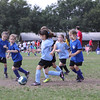 soccer_20120428_22513