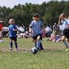 soccer_20120428_22529