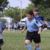 soccer_20120428_22502