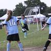 soccer_20120428_22505