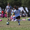 soccer_20120428_22531