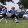 soccer_20120428_22547