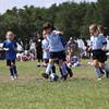soccer_20120428_22528