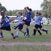 soccer_20120428_22509