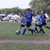 soccer_20120428_22507