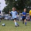 soccer_20120428_22550