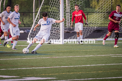 Varsity Soccer Broad Run vs  THS - Corso (18 of 110)