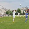 CM_05-24-2011_TUS@BR_6910