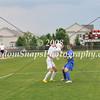 CM_05-24-2011_TUS@BR_6913