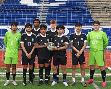 Campbell 2021 Soccer_Senior Boys-2a