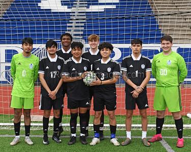 Campbell 2021 Soccer_Senior Boys_a
