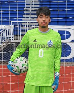 Campbell 2021 Soccer_Senior Boys-15a