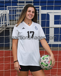Campbell 2021 Soccer_Senior Girls-16a