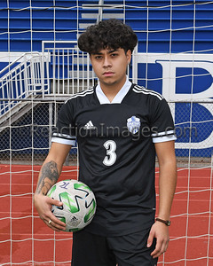 Campbell 2021 Soccer_Senior Boys-9a