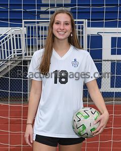 Campbell 2021 Soccer_Senior Girls-12a
