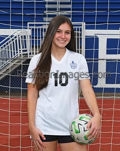Campbell 2021 Soccer_Senior Girls-10a