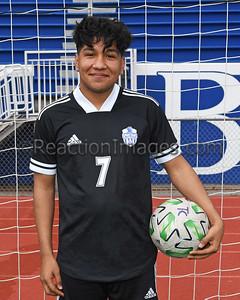 Campbell 2021 Soccer_Senior Boys x-2a
