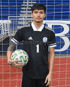 Campbell 2021 Soccer_Senior Boys-13a