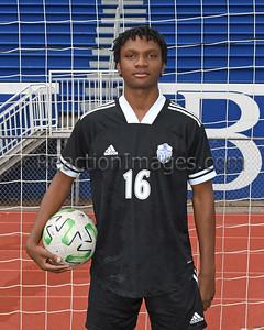 Campbell 2021 Soccer_Senior Boys-4a