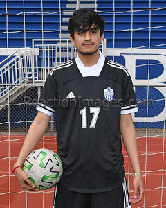 Campbell 2021 Soccer_Senior Boys-11a