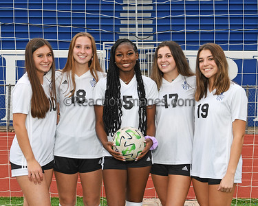 Campbell 2021 Soccer_Senior Girls-24a