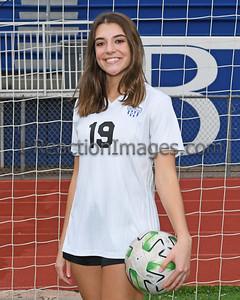 Campbell 2021 Soccer_Senior Girls-14a