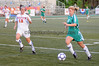 HS Soccer - Harrison 2009 : 8 galleries with 1155 photos