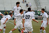HS Soccer - Harrison 2010 : 7 galleries with 1021 photos