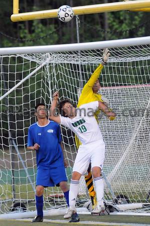 Hoyas BV v Newton (4-28-11) 1st round playoff_0134_edited-1