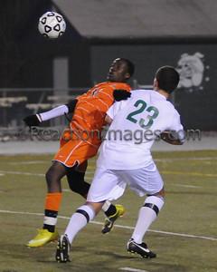 Hoyas BV v N  Cobb (3-15-11)_0101_edited-1