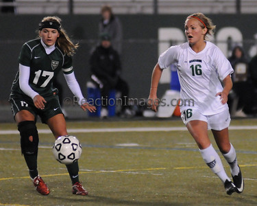 Hoyas GV v Collins Hill (3-4-11)_0182_edited-1