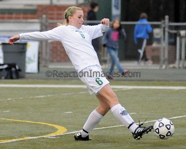 Hoyas GV v Collins Hill (3-4-11)_0032_edited-1