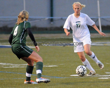 Hoyas GV v Collins Hill (3-4-11)_0099_edited-1