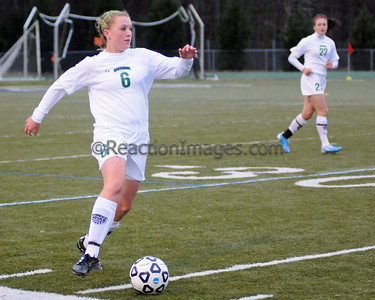Hoyas GV v Collins Hill (3-4-11)_0059_edited-1