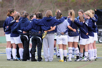 Hoyas GV v Collins Hill (3-4-11)_0001_edited-1