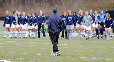 Hoyas GV v Collins Hill (3-4-11)_0003_edited-1