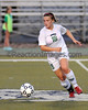 HS Soccer - Harrison 2012 : 22 galleries with 1202 photos