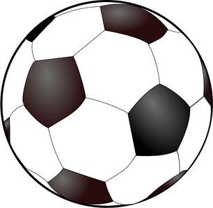 soccer_ball_large