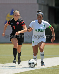 Harrison GV v North Gwinnett_050716-288a