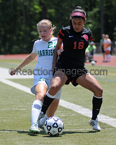 Harrison GV v North Gwinnett_050716-227a