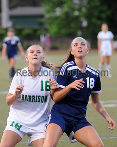 Harrison GV v West Forsyth_051016-520a