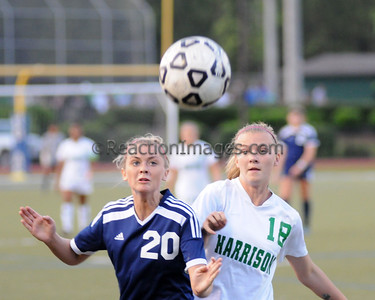 Harrison GV v West Forsyth_051016-522a