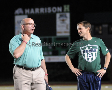 Harrison GV v West Forsyth_051016-825a