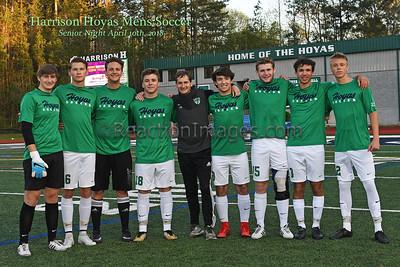 Harrison Soccer Senior Night_041018-22aa